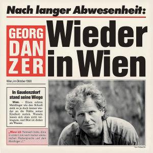 Wieder In Wien (Remastered)