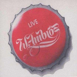 Live...Auf Ana Langen Finster'n STR