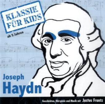 Haydn - zum Schließen ins Bild klicken