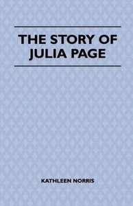 The Story of Julia Page
