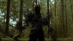 Dark Island-Lost in Paradise (Blu-ray)