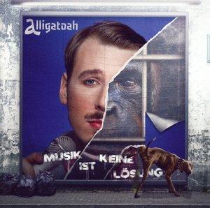 Musik Ist Keine Lösung (Deluxe 2CD Edition)