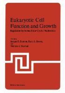 Eukaryotic Cell Function and Growth
