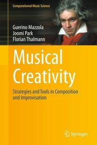 Musical Creativity