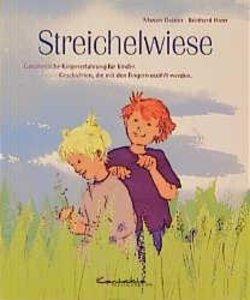 Streichelwiese