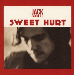 Sweet Hurt EP