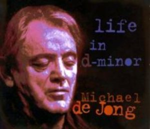 Life in d-minor