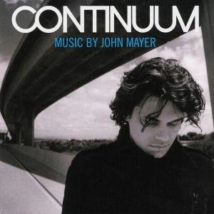 Continuum+1