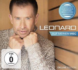 Auf Meinem Weg (Deluxe Edition)