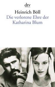 Die verlorene Ehre der Katharina Blum oder: Wie Gewalt entstehen