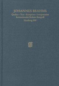 Quellen - Text - Rezeption - Interpretation / Internationaler B
