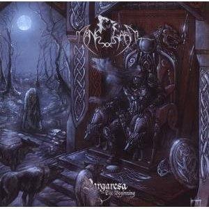 Vargaresa-The Beginning