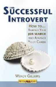 The Successful Introvert