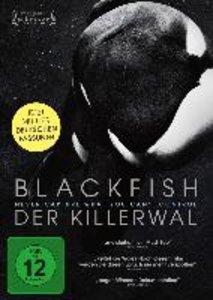 Blackfish - Der Killerwal. Deutsche Version