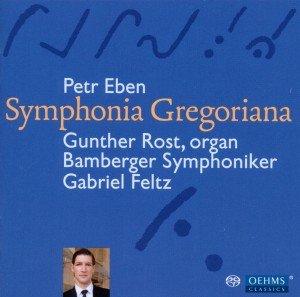 Symphonia Gregoriana