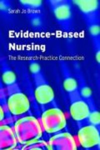 Brown: Evidence-Based Nursing