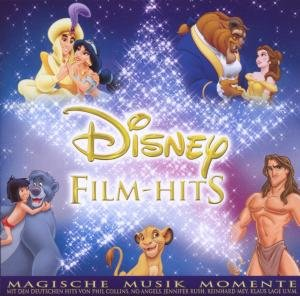 Disney Filmhits (The Magic of Disney)