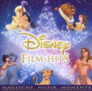 Disney Filmhits (The Magic of Disney)