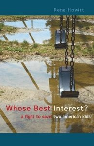 Whose Best Interest