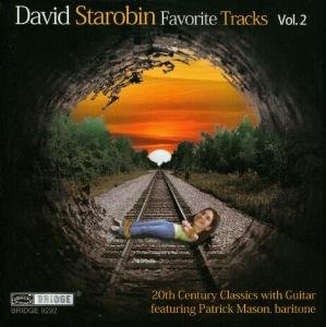 Favorite Tracks Vol.2/20th Century Classics with