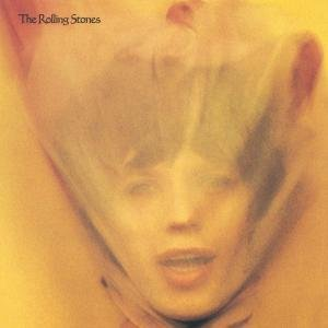 Goats Head Soup (2009 Remastered)