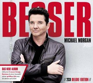Besser (Deluxe Edition)