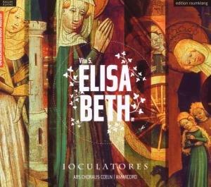 Vita S.Elisabethae