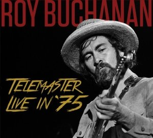 Telemaster Live In \'75