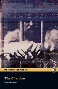 Penguin Readers Level 6. The Chamber