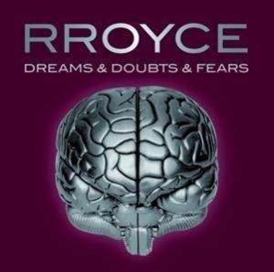 Dreams & Doubts & Fears