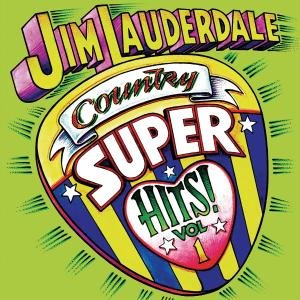 Country Super Hits Volume One