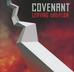 Leaving Babylon (LP)