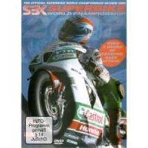 SBK Superbike Review 2002
