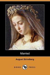 Married (Dodo Press)