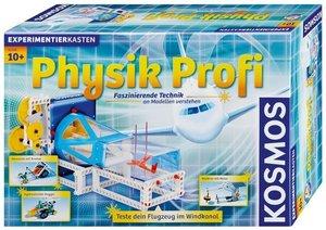 Physik Profi