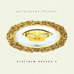 Platinum Breakz Vol.4