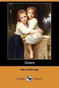 Sisters (Dodo Press)