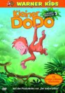 Kleiner Dodo