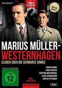Marius Müller Westernhagen-