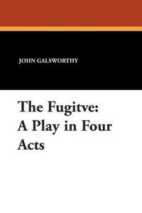 The Fugitve