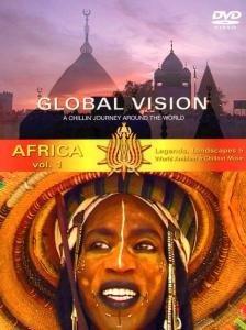 Global Vision Afrika Vol.1