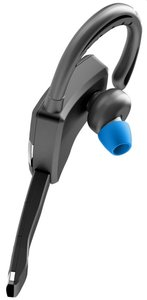 Gioteck EX-03R Wired Inline Messenger Headset (PS4)