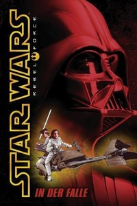 Star Wars: Rebel Force 05