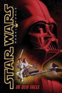 Star Wars: Rebel Force 05
