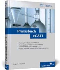 Praxisbuch eCATT