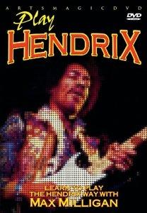 Play Hendrix-Learn To Play Hendrix