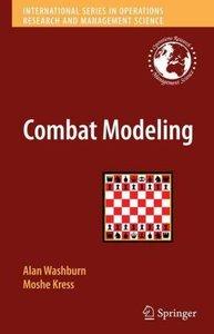 Combat Modeling