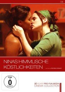 Ninas Himmlische Köstlichkeiten (20 Years Pro-Fun