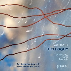 Celloquy