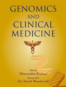 Genomics and Clinical Medicine